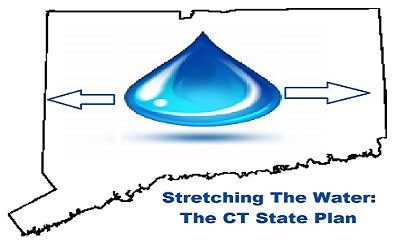 Click to go to our list of State Water Planning Planning meetings.