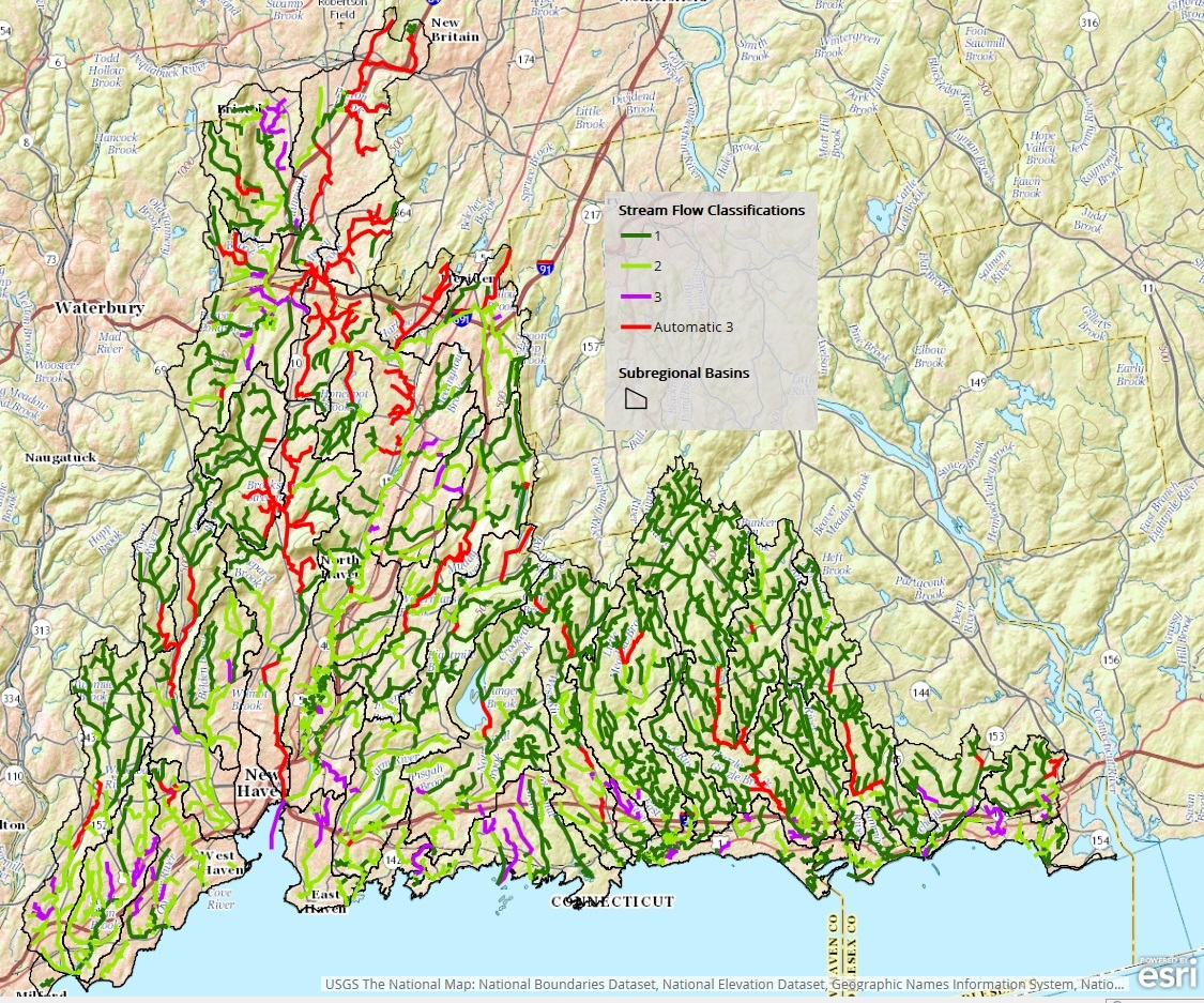 Topics of Interest / Streamflow_Archives